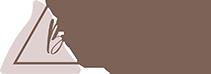 Bianca Thurm Logotipo